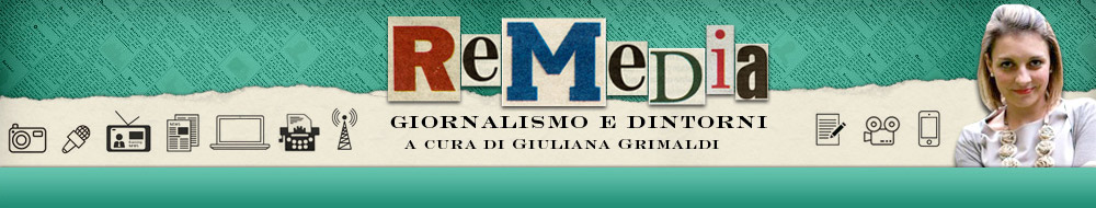 Re Media
